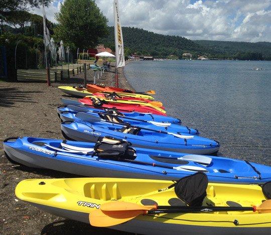 kayak-home