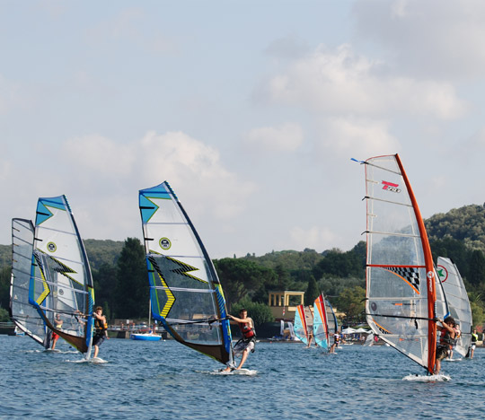 windsurf-home-3
